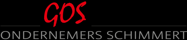 GOS | Ondernemers Schimmert
