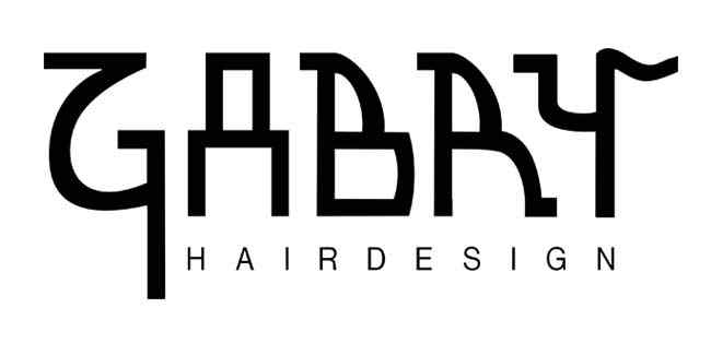 Gabry Hairdesign